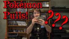 Opening Pokémon TCG Packs - Ultra Rare Full Art Etched Holo!