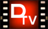 Drudge TV