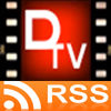 dtv rss