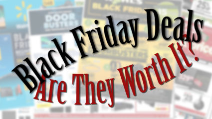 Black Friday Deals wp