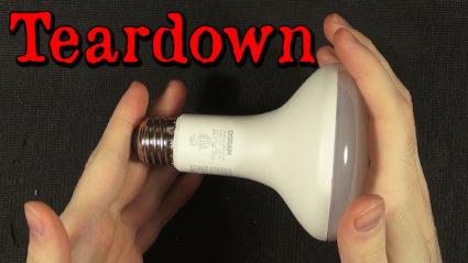 0079-LEDLightbulbTeardown