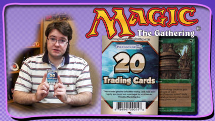 0008 magic cards