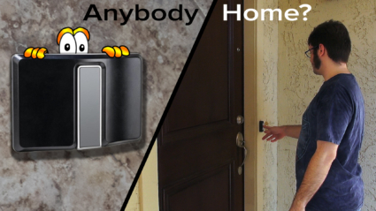 Youtube-Thumbnail-Doorbell